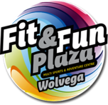 Fit & Fun Plaza | Monkey Town